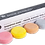 Thumbnail: Trial Pack-Shampoo Bar Sampler