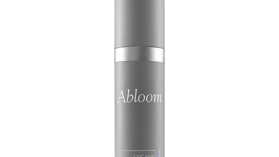 Abloom | Organic Day Cream