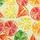 Thumbnail: Reusable Beeswax Food Wraps