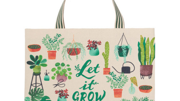 Now Designs Let It Grow Tote