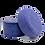 Thumbnail: Blonde Bombshell Gift Set-2 bars + 1 Shower Container