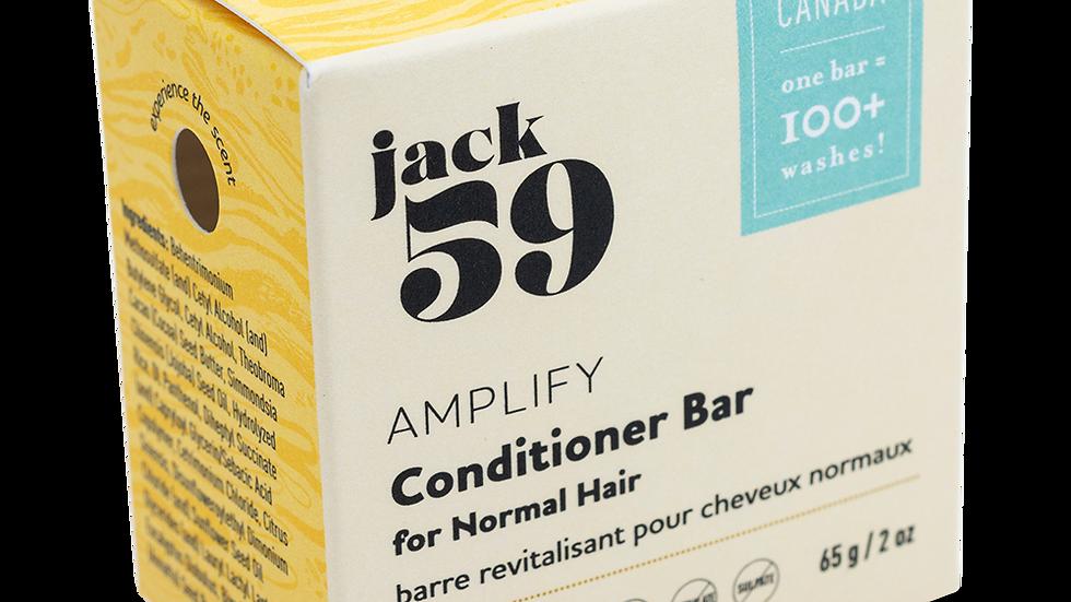 Amplify Conditioner