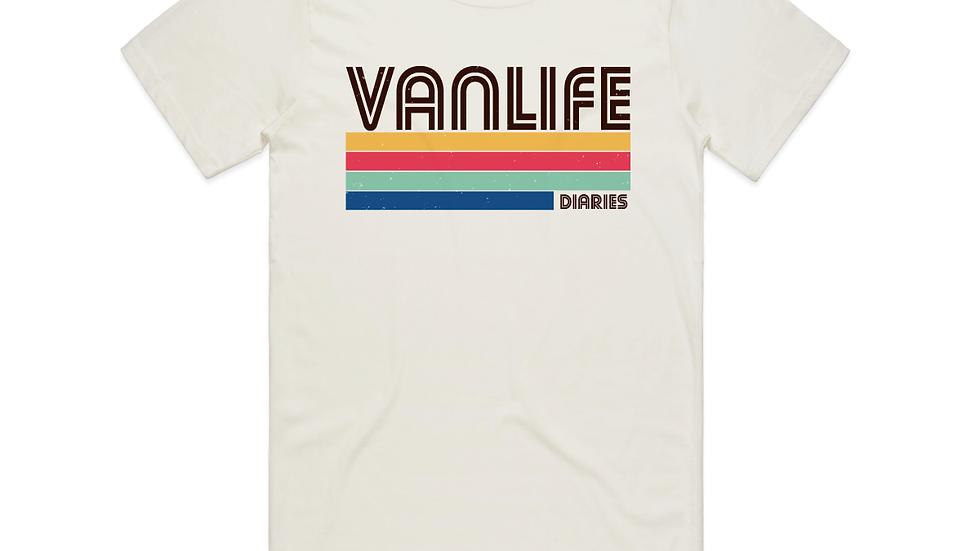 VanLife Diaries x BKV