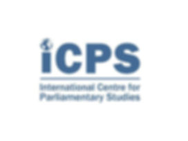 icps.jpg