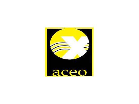 aceo.jpg