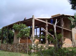 As estruturas