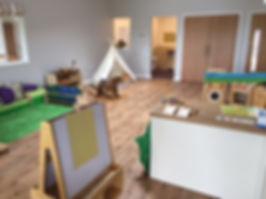 Toddler-Room.jpg
