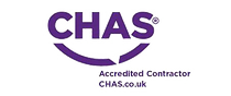 chas-logo-1.png