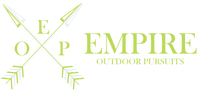 Website Logo.png