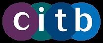 CITB_logo.png