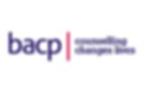 BACP.png