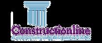 construction-line-logo.png