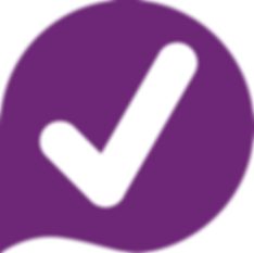 Purple Tic.png