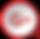 Google+ Share