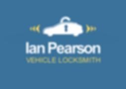 Ian Pearson - Vehicle Locksmith
