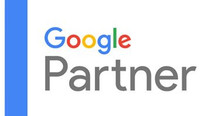 google-partners-connect.jpg