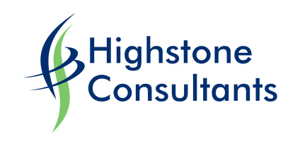 Highstone Consultants Limited