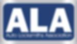 Auto Locksmiths Association