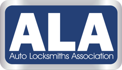 Auto Locksmiths Association