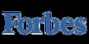 Forbes Website Design
