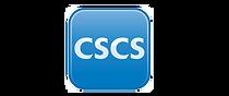 cscs-logo-1.png