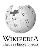 Wikipedia Website Design