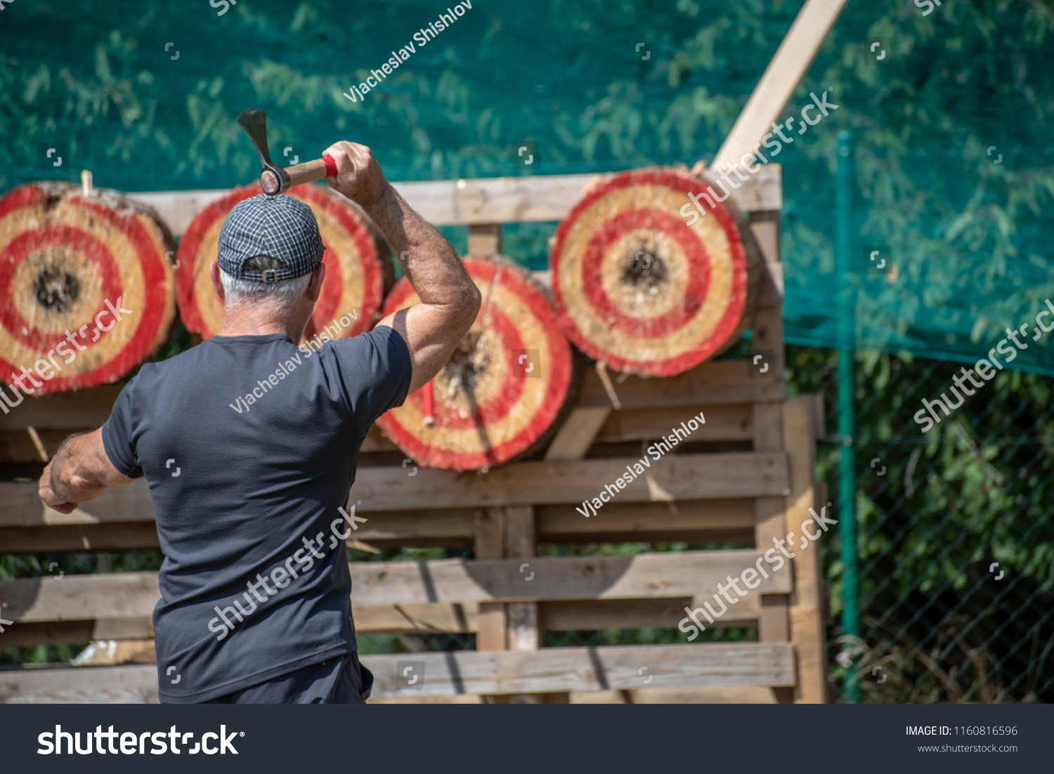 stock-photo-a-man-is-ready-for-throwing-