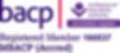BACP Logo - 166837 (1).png