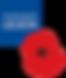 Poppy Logo.png