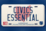 Civics Essential Logo.jpg