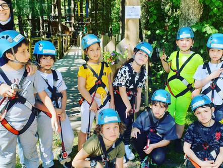 France - Top Enfant 6/10 ans  du 6 au 22 Juillet 2021