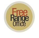 Free Range Office Chicago, Co Working, Coworking, Meetings, Coference Rooms, Businss Center, Events, Event Venue, Hall Rental, Near Me Chicago