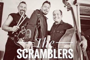 Scramblers.jpg