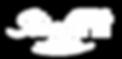 SlickFit Logo PNG - White on Black.png