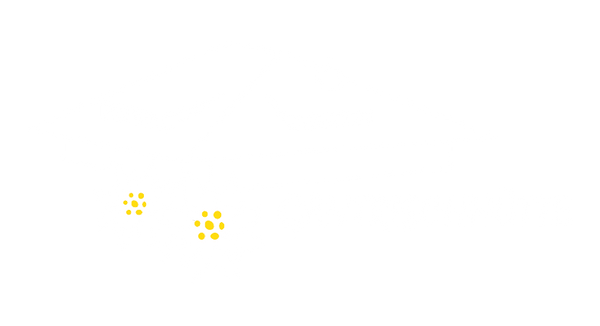 Logo_Gantrischhütte_weiss_190_x_103.png