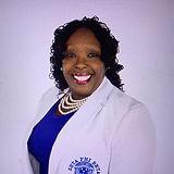Myra Williams NPHC VP Zeta.jpg