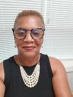 Debra Figgins - FAC DST President.jpeg