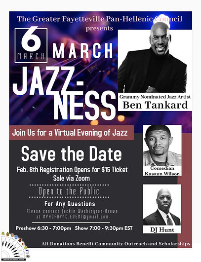 March Jazzness Event Flyer.jpg