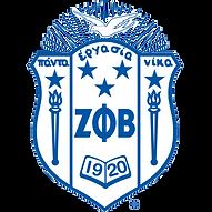 ZphiB-Shield-White-UPDATED.png