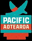 Pacific Aotearoa LOGO Hi Res.png