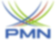 PMN - logo.JPG