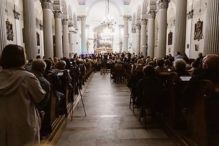 Litanie Ostrobramskie - niedziela-37.jpg