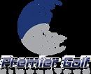 PREMIER-GOLF-LOGO.png