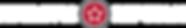 1485985242519_1485985242519_ar_logo_hori