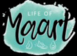 LogoMaart_RGB_Groot.png