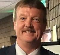 Jim Phelps, Republican Candidate for Utah County Sheriff