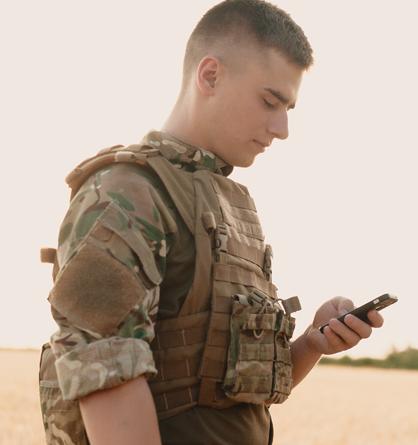 militarytexting.png