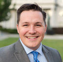 Josh A. Daniels, Candidate for Saratoga Springs City Council