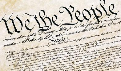 united-states-constitution.jpg