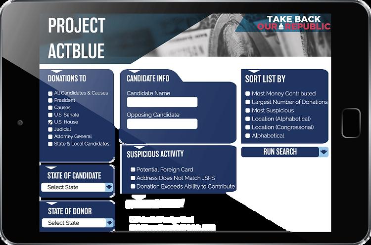 ProjetActBlue_QueryMockup.png